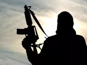 В Калининграде задержаны 12 боевиков группировки «Исламский джихад – джамаат моджахедов»