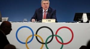Глава олимпийского комитета отказался признавать кибеспорт