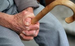 В Хакасии в апреле отметят свой юбилей 53 долгожителя