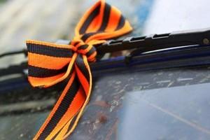 В Хакасии продолжается подготовка к автопробегу в честь Великой Победы