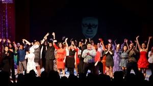Театральная неделя в столице Хакасии: встречаем кочевой фестиваль «Белая Юрта»