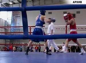 У боксеров Черемушек 2 награды регионального турнира памяти И. Шалгинова