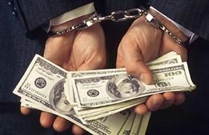 Полиция Саяногорска разыскивает пострадавших от рук мошеннической преступной группы