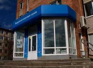 Налоговая инспекция Саяногорска продлевает режим работы