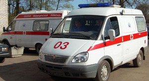 В Хакасии уже более 200 человек обратились к врачам из-за укусов клещей