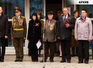 В обращении жителей к Главе Саяногорска и ГорСовету оказались «липовые» подписи