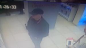 Внимание, розыск! Полицейские Хакасии разыскивают подозреваемых в мошенничестве