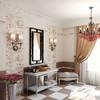 Gracia ceramica-Кафельная керамическая плитка