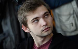 Суд признал виновным по всем статьям ловившего покемонов в храме блогера