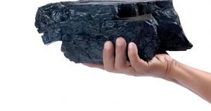 Загнали в уголь: власти Хакасии ищут черную кошку в темной комнате