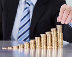 На социальные выплаты в Хакасии направлено 75 млн рублей