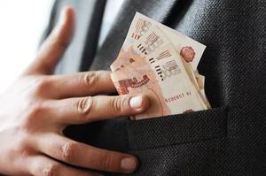 В Хакасии руководители дорожных фирм осуждены за растрату 22 млн рублей
