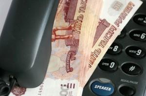 В Саяногорске пенсионерка отдала мошенникам 80 тысяч рублей, чтобы выручить внука, совершившего ДТП