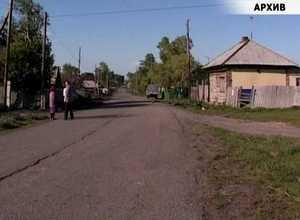 В Очурах и Новокурске отключат электричество