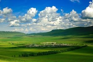Экологическая ситуация в Хакасии – одна из лучших в Сибири