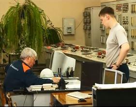 В Саяногорске отключат горячую воду. Но ненадолго