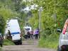 В Тверской области найдена девятая жертва массового убийства