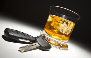 Госавтоинспекторами Саяногорска отстранено от управления автомобилем восемь нетрезвых водителей