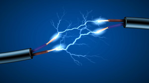 Электричество в Хакасии подорожает, но на оплате счетов можно сэкономить