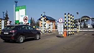 В Киеве рассказали, во сколько Украине обойдется визовый режим с Россией