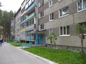 ООО «Наши Черемушки» выдано еще одно предписание жилищных инспекторов