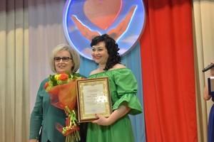 Известны лучшие специалисты социальной защиты Хакасии