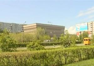 Саяногорск претендует на получение статуса территории опережающего развития