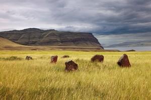 В Хакасии назвали самые популярные экскурсии