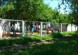 В Саяногорске мест в детсадах хватило всем желающим
