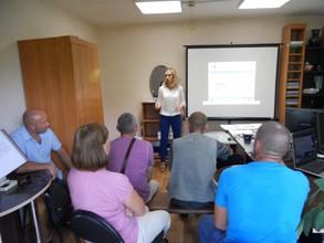 Служба занятости Хакасии занимается с осужденными гражданами по специальным программам помощи в трудоустройстве