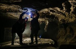 """Три человека погибли при взрыве на руднике """"Заполярный"""" в Норильске"""