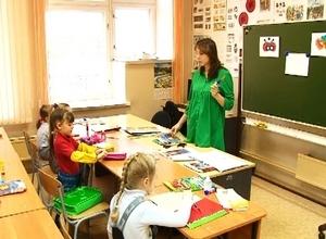 Саяногорский «Колорит» в числе «50 лучших детских школ искусств России»