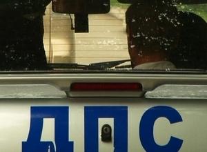 В Саяногорске задержано 6 нетрезвых водителей