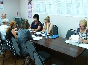 Выборы 2017: В Саяногорске продолжается регистрация кандидатов