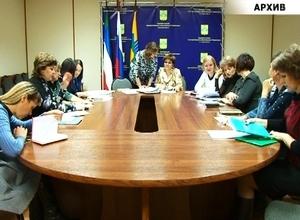 Марафон «Важных дел» для трудных подростков пройдет в Саяногорске