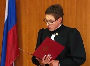 Суд Саяногорска вынес приговор за разбойное нападение