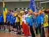 Более 300 ветеранов спорта Хакасии приняли участие в летней спартакиаде