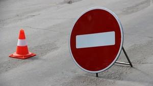 В День шахтера центральная часть Абакана станет пешеходной