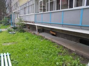 Управляющая компания «Наши Черемушки» исполнила два предписания жилищных инспекторов