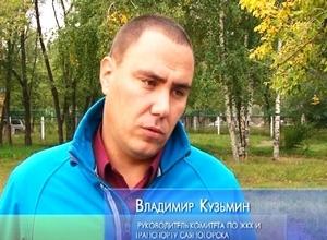 Слухи о закрытии дачного маршрута в Саяногорске оказались не достоверными