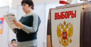 Выборы-2017 показали активность женщин-политиков в Хакасии