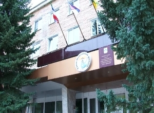 Саяногорский студент представит Хакасию на международном форуме в Сочи