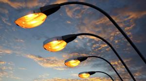 Муниципалитеты Хакасии получат субсидии на повышение энергоэффективности