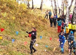 Школа №1 Черемушек и детсад «Щелкунчик» победили в педагогическом турслете