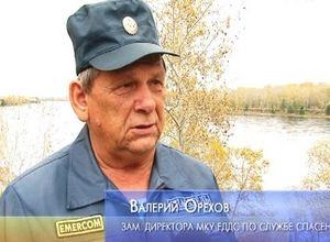 В Саяногорске проследят за безопасностью на воде