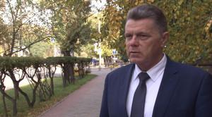 Министр строительства и ЖКХ Хакасии: Наши специалисты всегда находятся в «горячих точках»