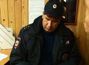 Жители дома 2-10б Саяногорска обеспокоены установкой очередной антены сотовой связи