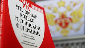 Возраст уголовной ответственности в РФ предложили снизить до 12 лет