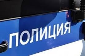 Саяногорские полицейские провели «День профилактики»
