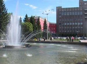 Уполномоченный по правам ребенка в Хакасии проведет прием граждан